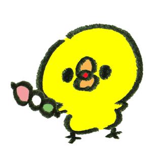 ズーティー(Zootie)のエアパンツ チャコールS(カジュアルパンツ)