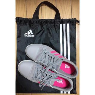 アディダス(adidas)の✳️adidas Golf シューズ✳️(シューズ)