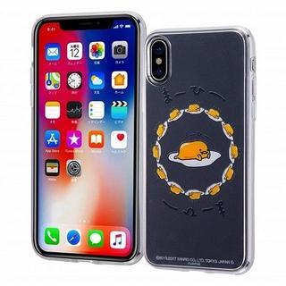 サンリオ(サンリオ)のiPhone『サンリオ』ぐでたま(iPhoneケース)