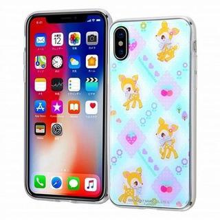 サンリオ(サンリオ)のiPhone『サンリオ』ハミングミント(iPhoneケース)
