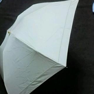 ムジルシリョウヒン(MUJI (無印良品))の無印良品の日傘(傘)