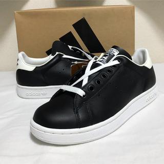 アディダス(adidas)の26cm デッドストック 新品 adidas stan smith スタンスミス(スニーカー)
