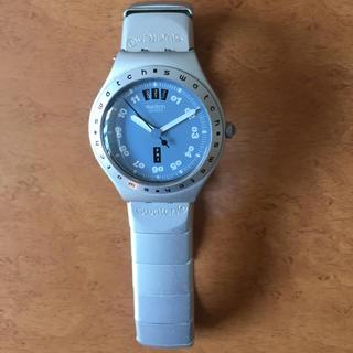 スウォッチ(swatch)のswatch 腕時計(腕時計)