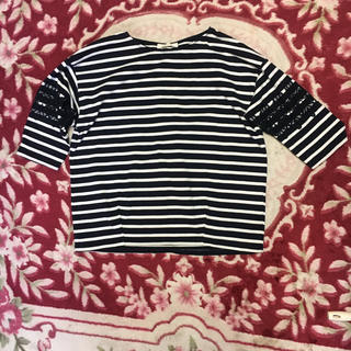 アイアイメディカル(AIAI Medical)の厚手 Tシャツ(Tシャツ(長袖/七分))