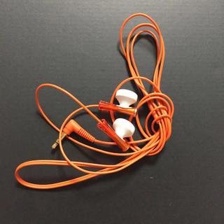オーディオテクニカ(audio-technica)のオーディオテクニカ イヤホン(ヘッドフォン/イヤフォン)