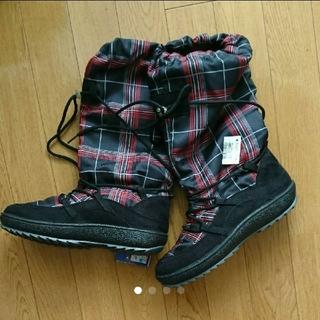 キンバーテックス(KIMBERTEX)のKIMBERTEX キンバーテックス イタリア製 ブーツ(ブーツ)