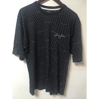 ショーンジョン(Sean John)のショーンジョン 半袖 ティシャツ sean john(Tシャツ/カットソー(半袖/袖なし))