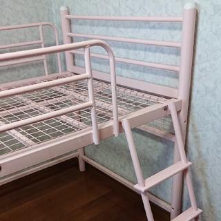 ロフトベッド取りに来てくださる方限定(ロフトベッド/システムベッド)