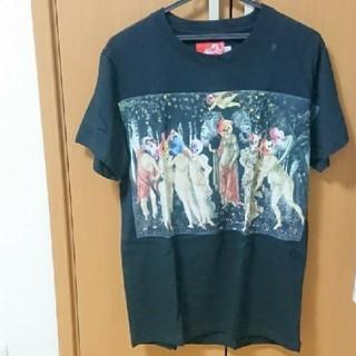 ケイキィー(Keikiii)のケイキィー Tシャツ(Tシャツ(半袖/袖なし))
