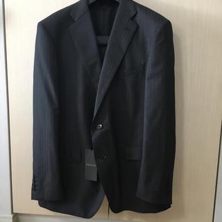 ダーバン(D'URBAN)のダーバン スーツ 上下 ジャパニーズクオリティ BB6 (セットアップ)