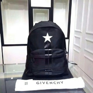 GIVENCHY - Givenchy バックパック リュックサック