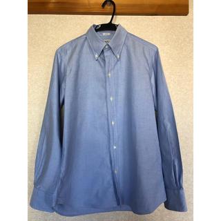インディヴィジュアライズドシャツ(INDIVIDUALIZED SHIRTS)のINDIVIDUALIZED SHIRTS(シャツ)