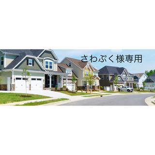 ナイキ(NIKE)の【新品】ナイキ 水着 キッズ ワンピース 132-137㎝ アメリカで購入(ワンピース)