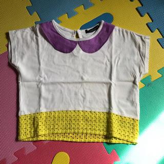 カルディア(CALDia)のカルディア95サイズ  (Tシャツ/カットソー)