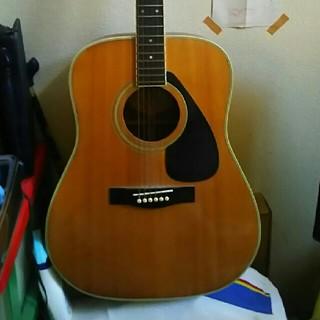 ヤマハギター(その他)