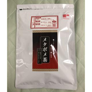 ティーライフ(Tea Life)のがっちゃん様専用 メタボメ茶 TeaLife(健康茶)