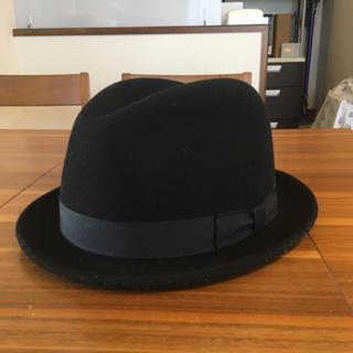 ニューヨークハット(NEW YORK HAT)のNew York Hat ニューヨークハット(ハット)