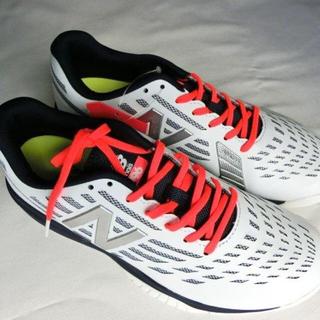 ニューバランス(New Balance)の25.0cm ニューバランス テニスシューズ WCO796(シューズ)
