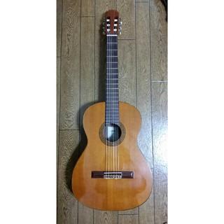 ARIA  AC50  アリア クラシックギター コンサートギター(クラシックギター)