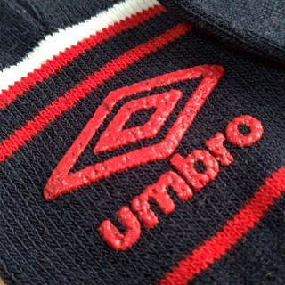 UMBRO - umbro 手袋