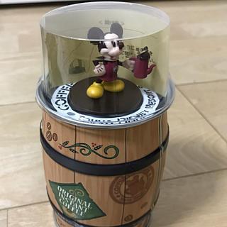 Disney - ディズニー 小物入れ
