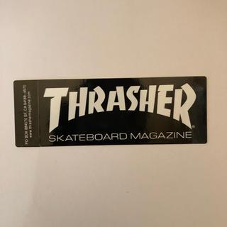 スラッシャー(THRASHER)のTHRASHER(その他)