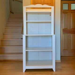 IKEA - IKEAの本棚