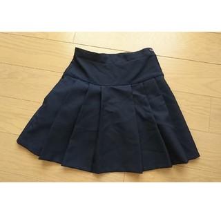 イーストボーイ(EASTBOY)の制服風スカート(スカート)