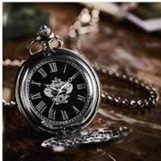 オロビアンコ(Orobianco)のオロビアンコ 懐中時計(その他)