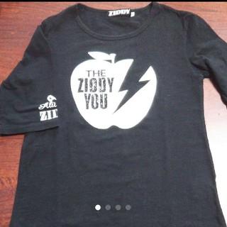 ジディー(ZIDDY)の【ジディ】Tシャツ 150cm(Tシャツ/カットソー)