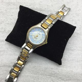 シーマ(CYMA)のCYMA 腕時計(腕時計)