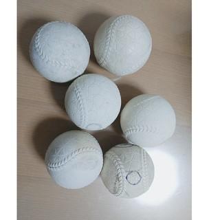 野球ボール(ボール)