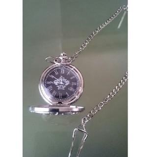 オロビアンコ(Orobianco)の専用です。オロビアンコ 懐中時計(腕時計(アナログ))