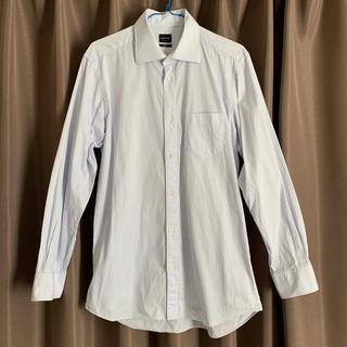 セルッティ(Cerruti)の美品  CERRUTI1881 メンズシャツ(シャツ)