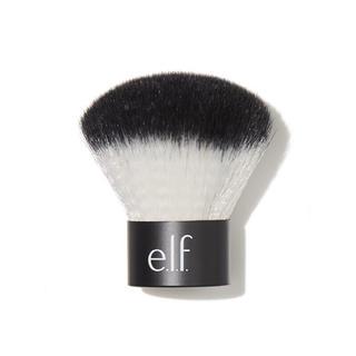 エルフ(elf)のelf Kabuki Face Brush エルフ(その他)