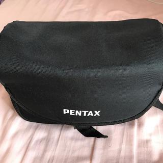 ペンタックス(PENTAX)のPENTAX カメラバック(ケース/バッグ)