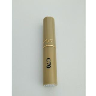 クリスタルジェミー(クリスタルジェミー)のクリスタルジェミーネフェルタリC70美容液/部分ファンデーション、コンシーラー(ファンデーション)