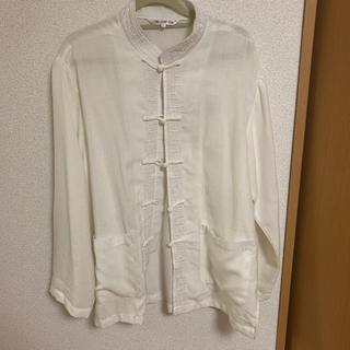 キャピタル(KAPITAL)のチャイナ服(その他)