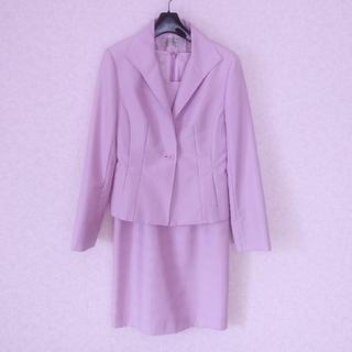 エスプリ(Esprit)のエスプリ ミュール 新品未使用 ワンピース スーツ(スーツ)