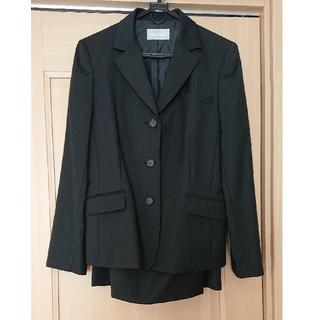 シマムラ(しまむら)の17号 レディース スーツ(スーツ)