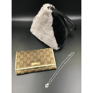 グッチ(Gucci)の【GUCCI】春のお出かけセット【Dior】(セット/コーデ)