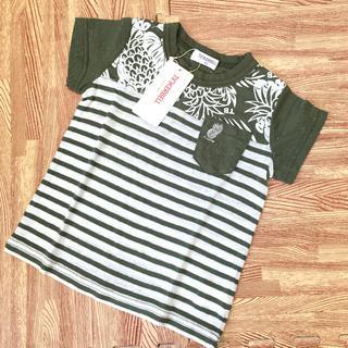 TINKERBELL - 新品 ティンカーベル 半袖 Tシャツ 男の子 100 babygap/H&M