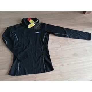 ウィッテム  レディース 長袖 UV  ドライ Mサイズ 8208円(ウェア)