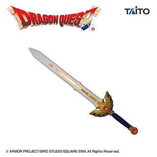 タイトー(TAITO)のドラゴンクエスト ロトの剣 アミューズメント景品 AM(キャラクターグッズ)