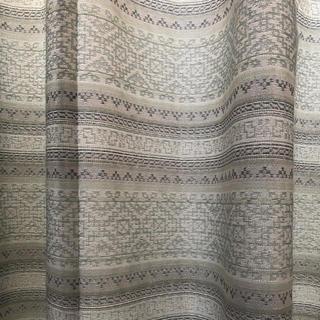 ウニコ(unico)の★Unico★オーダーカーテン(カーテン)