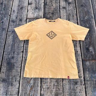 スポルティバ(LA SPORTIVA)のinga クライミングTシャツ(Tシャツ/カットソー(半袖/袖なし))