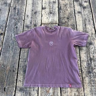 スポルティバ(LA SPORTIVA)のimgaクライミングTシャツ(登山用品)
