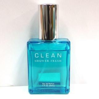 クリーン(CLEAN)のクリーン シャワーフレッシュ 香水 30ml(ユニセックス)