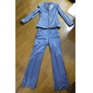 クーカイ(KOOKAI)のKOOKAI クーカイ パンツスーツ(スーツ)