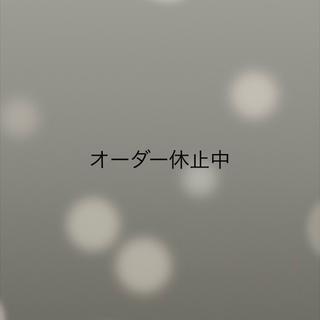 上履きデコパージュ16cmキティちゃん(スクールシューズ/上履き)